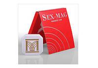 «Sex-Mag» аппликатор