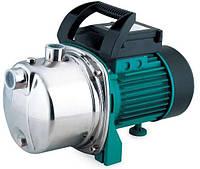 Поверхностный насос Aquatica  775311  (0.6 кВт)