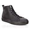 Мужские ботинки Ecco Soft 8 440554-11001