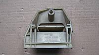 Кронштейн радиатора BMW E38, 17112247894