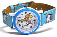 Часы детские 19108