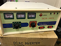 Преобразователь AC/DC 1000W CHARGE