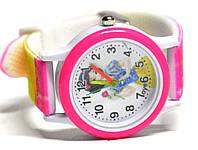 Часы детские 19109
