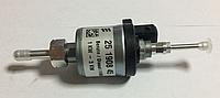 Топливный насос D1/D3 LC/c , 24V