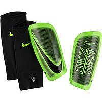 Щитки для игры в футбол Nike Neymar Mercurial Lite SP2104-010