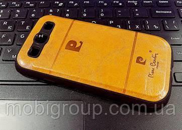 Чехол Pierre Cardin Samsung S3 mini