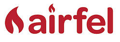 Airfel (Турция)