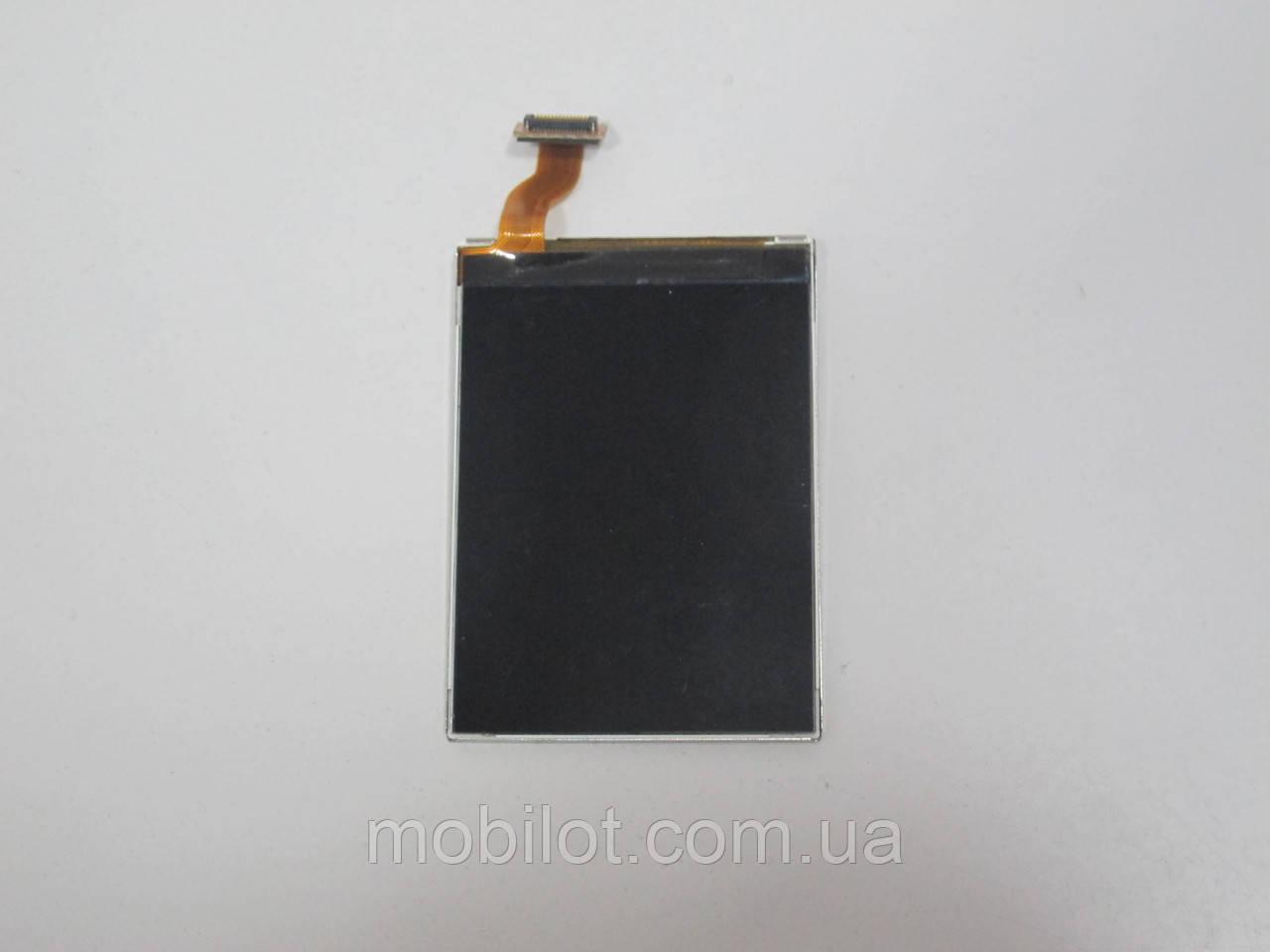 Экран Nokia 6700 (TZ-5144)