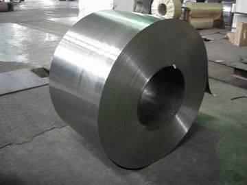 Оцинкованный рулон  0.5 - 0.67 мм