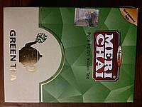 Мери Чай зеленый 100 грамм