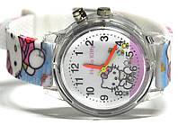 Часы детские 19110