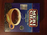 Мери Чай черный крупнолистовой 250 грамм