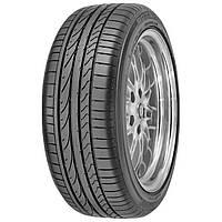 Летние шины Bridgestone Potenza RE050 A 255/40 R18 95W FR MO