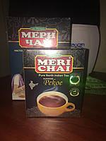 Мери Чай Пекое 100 грамм