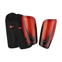Футбольные щитки Nike Mercurial Lite SP2086-671