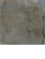 Керамогранит APE Ceramica CAMELOT BLUE RECT