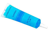 Био-гель для кожи вокруг глаз с гиалуроновой кислотой Lumiere, 250мл