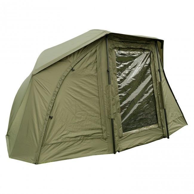Палатка-зонт ELKO 60IN OVAL BROLLY+ZIP PANEL RANGER EO 60ZР