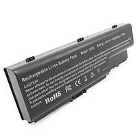 Акумулятор для ноутбука Extradigital Acer Aspire 5520 (AS07B32) 5200 мАг