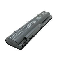 Аккумулятор для ноутбука Extradigital HP Pavilion DV1000 (HSTNN-UB17) 5200 мАч (BNH3943)