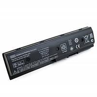 Аккумулятор для ноутбука Extradigital HP Pavilion DV4-5000 (HSTNN-LB3P) 5200 мАч (BNH3978)
