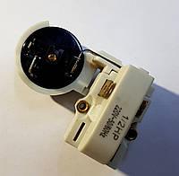 Реле Атлант NH 16 (120 ВТ ,  рабочий ток 0,9-1 А, пусковой ток 6 А )