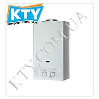 Колонка газовая Ariston FAST 11 CF P G 20 13 MB