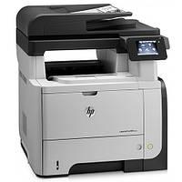 Многофункциональное лазерное устройство для HP LaserJet Pro M521dn White (A8P79A)
