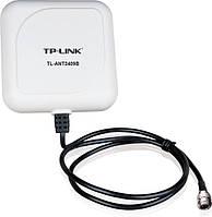 Антенна TP-Link TL-ANT2409B 9dBi White (TL-ANT2409B)