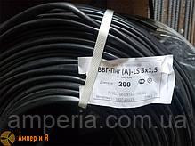 ВВГ нг 4х35 провод, ГОСТ (ДСТУ), фото 2