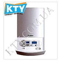 Котел газовый Vaillant ecoTEC plus VU OE 656-7 H (настенный,конденсационный)
