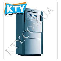 Котел газовый Vaillant ecoVIT exclusive VKK 366/4 INT (напольный,конденсационный)