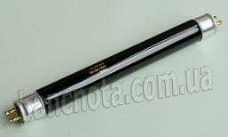 Т5-4W/ВLВ8000h Ультрафиолетовая лампочка