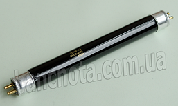 Т5-4W/ВLВ8000h   TL-4W/BLB Ультрафиолетовая лампочка