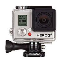 GoPro HERO3+ Black Edition (CHDBX-302)