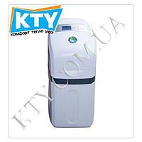 Умягчитель воды Bio+ Systems NW-Soft-1 (1 м3/час)