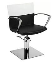 Кресло клиента YOKO, фото 1