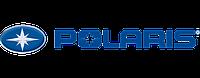 Мотовездеходы  POLARIS
