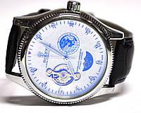 Часы механические 1