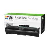 Картридж лазерный ColorWay для Samsung:MLT-D101L/SEE (CW-S2160MX)