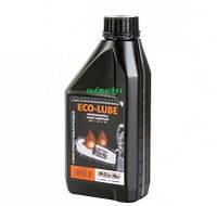 Масло для смазки цепи Oleo-Mac Ecolube 1л
