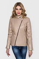 Куртка-косуха  7001