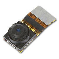 Камера основная Apple iPhone 3G (High Copy)