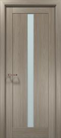 Межкомнатные двери Папа Карло Optima-01