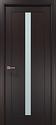 Межкомнатные двери Папа Карло Optima-01, фото 2