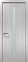 Межкомнатные двери Папа Карло Optima-01, фото 3