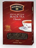Чай (250 г) Маброк Orange Pekoe