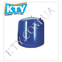Расширительный бачок Buderus 18 литров для систем отопления (сферический)