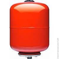 Расширительный бачок Aquatica VT12 12 литров для системы отопления ( разборной )