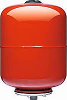 Расширительный бачок Aquatica VT24 24 литров для системы отопления ( разборной )